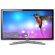 3D LED TV Samsung UE40C7000WW