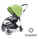 Коляска BUGABOO BEE PLUS