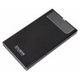 Zalman Контейнеры для HDD, DVD, CD ZM-VE200 SE